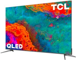 TCL 5-Series 2020