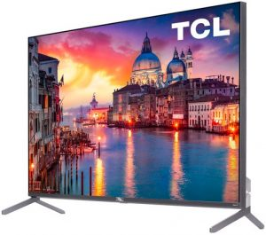 TCL 6-Series 2019