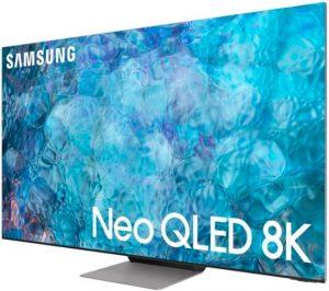 Samsung QN900A