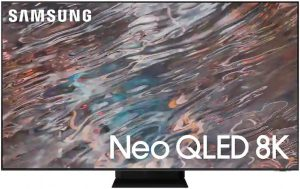 Samsung QN800A