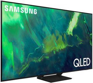 Samsung Q7DA
