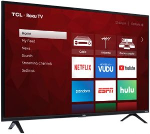 TCL S425