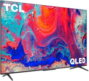 TCL S546